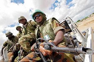 اختتام أشغال الملتقى الدولي الثالث للأمن بإفريقيا بالمصادقة على إعلان مراكش