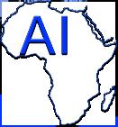 (أفريك أنديستري إس أ) أول شركة تسجل دخولها لبورصة الدار البيضاء برسم سنة 2012