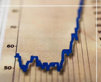 الناتج الداخلي الإجمالي يحقق نموا بنسبة 4,8 المئة خلال الفصل الثالث من سنة 2011 (المندوبية السامية للتخطيط)