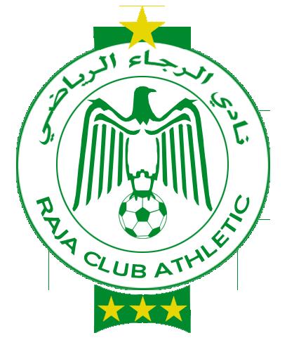 الرجاء يحول تأخره لفوز على الجديدي في الدوري المغربي