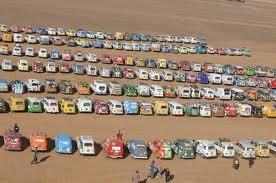 اللحاق الدولي للسيارات بزاكورة