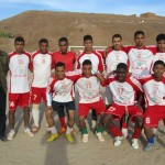 club-ajyal-draa4