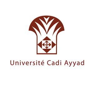 universite-cadi-ayyad-marrakech