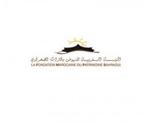 Fondation Maroc - sahara
