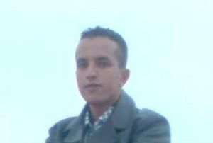 Hamid Abat