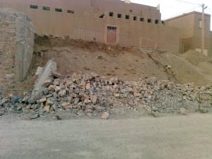 Mur-Amezrou-Rue-Zagora-Mhamid (2)