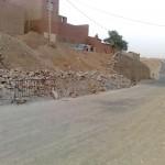 Mur-Amezrou-Rue-Zagora-Mhamid (3)