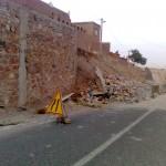 Mur-Amezrou-Rue-Zagora-Mhamid (4)