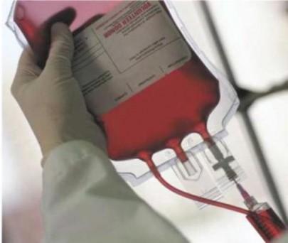 نداء عاجل: مركز تحاقن الدم يواجه خصاصا ويدعو للتبرع بالدم لإنقاد المصابين