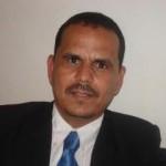 محمد حداوي