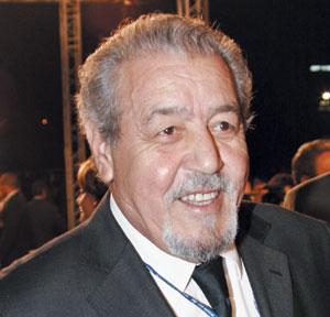 Mohamed-Hassan-El-Joundi