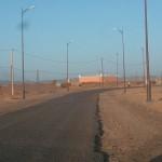 Rue-National-N9-Mhamid_elghizlane-Zagora