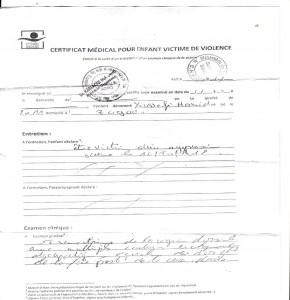 certificat-medical-hamid-elyoussefi-2
