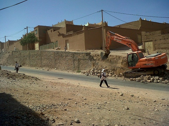 mur-zagora-route-n9-3