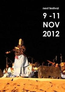 taragalte_festival_poster_2