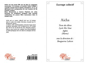 Aicha-texte-des-eleves-mazguita-agdez-1