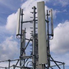 Antennes-relais_stop-sante_090827_s