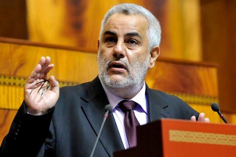 الحكومة المغربية تخصص دعما مباشرا لـ300 ألف أرملة