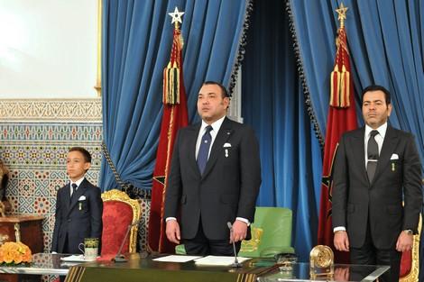 roi-mohamed-vi-discours-2012