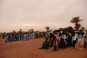 taragalte-festival-mhamid