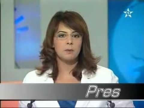 وزير الإتصال مصطفى الخلفي يلتقي بنظيره الجزائري