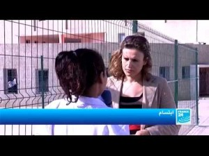 فرانس 24: ظاهرة تشغيل الأطفال بالمغرب