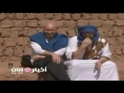 امحاميد الغزلان: من الفلاحة إلى السياحة