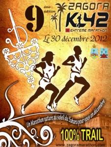 9eme-edition-marathon-zagora
