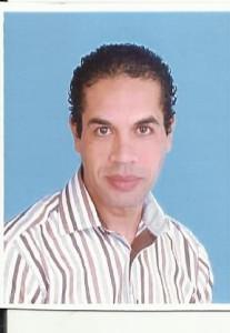 """شارون إسرائيل و""""شارونات """" العرب"""