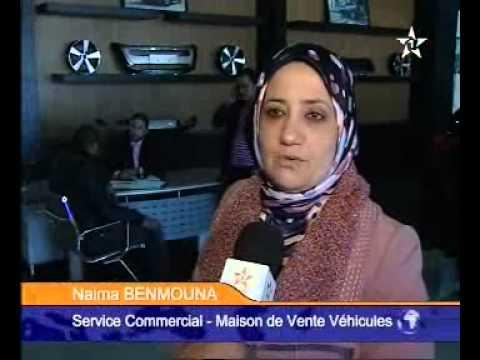سيارات الديزل الأكثر مبيعا بالمغرب بعد الرفع من ثمن المحروقات