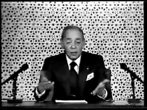 """حول انتفاضة يناير 1984 المجيدة"""" مراكش،الناظور،القصر الكبير والحسيمة."""""""