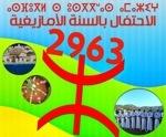 20130113-115806.jpg