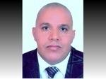 عاجل: انطلاق عملية انتخاب رئيس المجلس الاقليمي لزاكورة