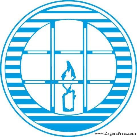 Logo_amdh