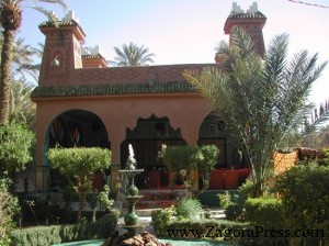 hotels-zagora-maroc-146753192-909802