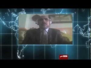 حلقة برنامج أنا الشاهد في BBC تتناول مشكل البطالة و المعطلين في المغرب