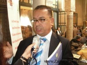 502155_Lahcen_Haddad__Directeur_du_projet_Dima_Adros