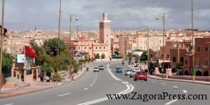 Ouarzazate-(2011-08-24)