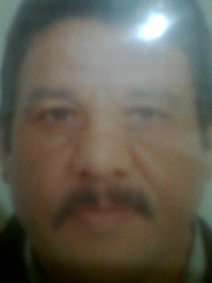 وفاة الأستاذ علي ايوراغن بالمستشفى الجامعي ابن سينا بالرباط