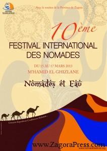 affiche-festival-international-des-nomades-2013-724x1024