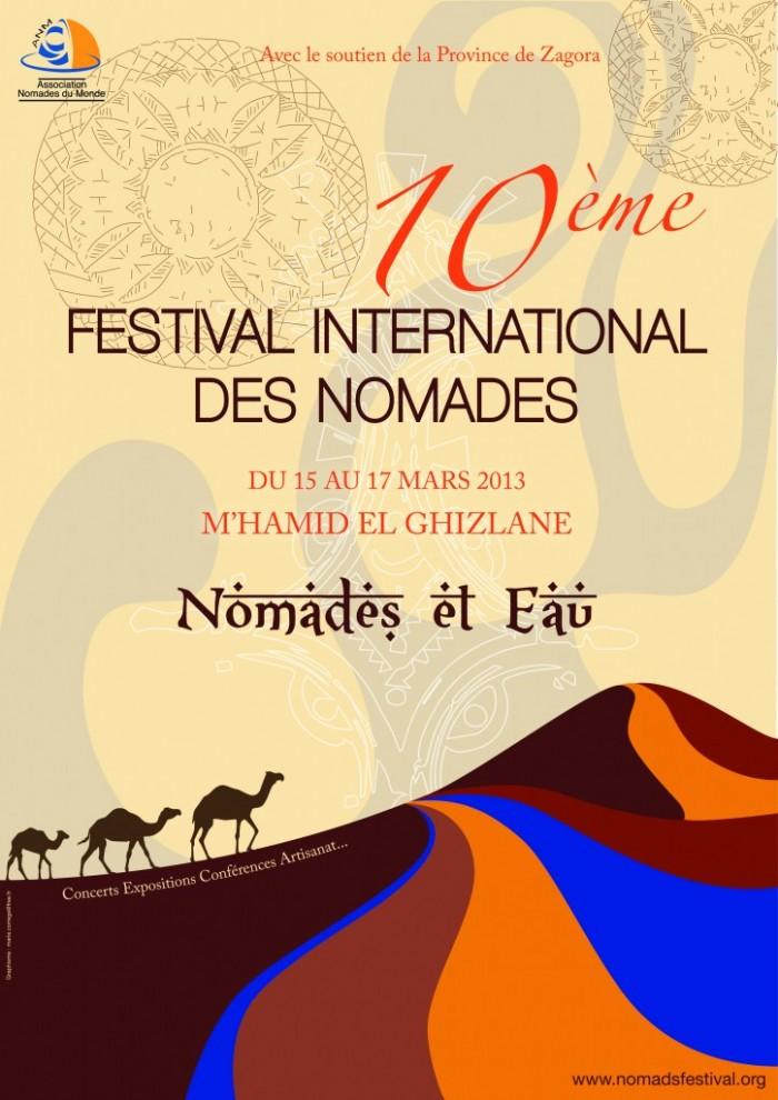 affiche-festival-international-des-nomades-2013-724×1024