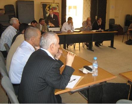 delegation-zagira-1
