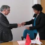 embassade-japon-association-femmes-developpement-solidarite-zagora-2