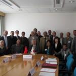 embassade-japon-association-femmes-developpement-solidarite-zagora-3