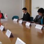 embassade-japon-association-femmes-developpement-solidarite-zagora1
