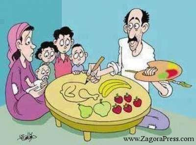 maroc-faim