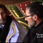 الشاي (أتاي) الصحراوي بمدينة كلميم – AICHA BADAHI