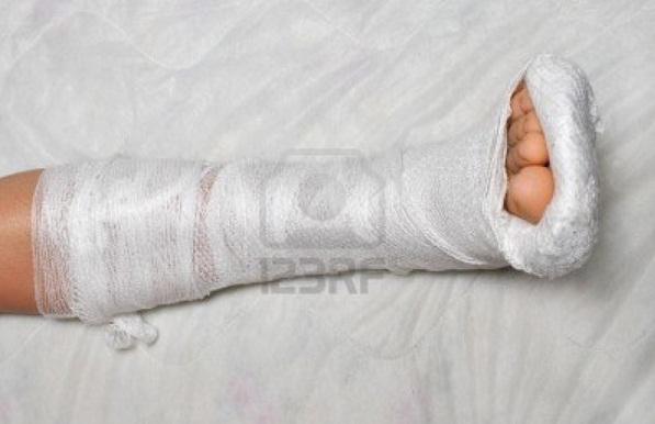 مسؤولو التعاضدية بالدار البيضاء تقاعسوا عن اداء تكلفة عملية جراحية لمدير متقاعد رغم قبولها بالرباط منذ 2011