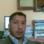 عبد الرحمان دهباني