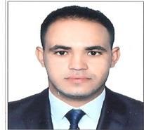 الحسين هرموش -رئيس جمعية شباب الغد للتنمية